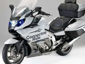 83 New BMW K1600Gt 2020 Performance