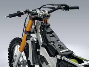 83 The 2019 Suzuki Rm 250 New Model and Performance