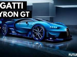 83 The Best New Bugatti 2020 Exterior