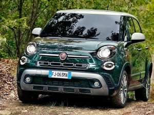 83 The Best Novedades Fiat 2020 Review and Release date