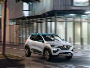 84 A Renault Strategie 2020 Reviews