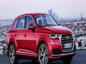 84 A When Do The 2020 Audi Q5 Come Out Prices