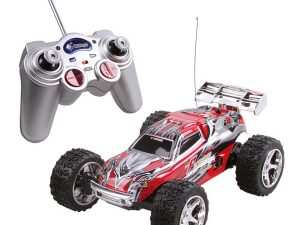 84 A Wltoys 2019 Mini Buggy Spesification