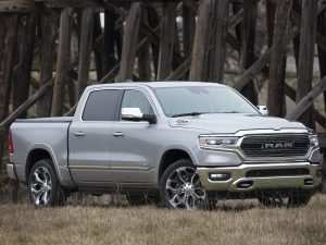 84 All New 2019 Dodge Ecodiesel Exterior and Interior