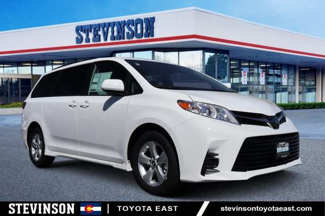 84 All New 2020 Toyota Quest Price