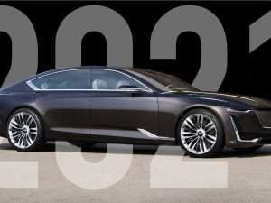 84 All New Audi New Car 2020 Redesign and Review