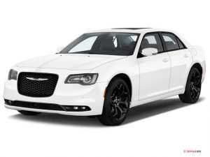 84 Best 2019 Chrysler Cars Review and Release date