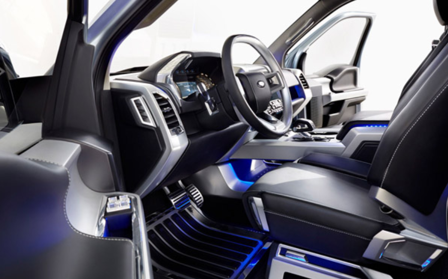 84 Best 2019 Ford Atlas Configurations