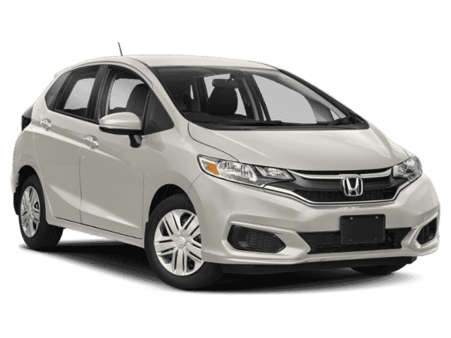 84 Best 2019 Honda Wagon Price And Release Date