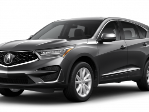 84 Best 2020 Acura Mdx Update Spy Shoot