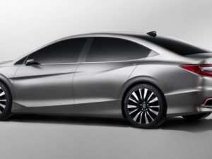 84 Best 2020 Acura Tl Overview