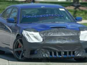 84 Best 2020 Dodge Charger Widebody Exterior and Interior