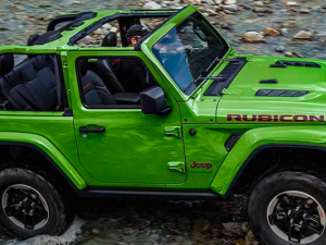 84 Best 2020 Jeep Wrangler Exterior Colors Release Date