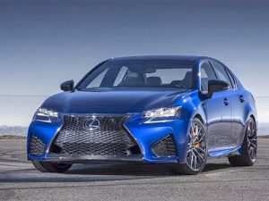 84 Best Lexus Gs 2020 Release Date Price and Review