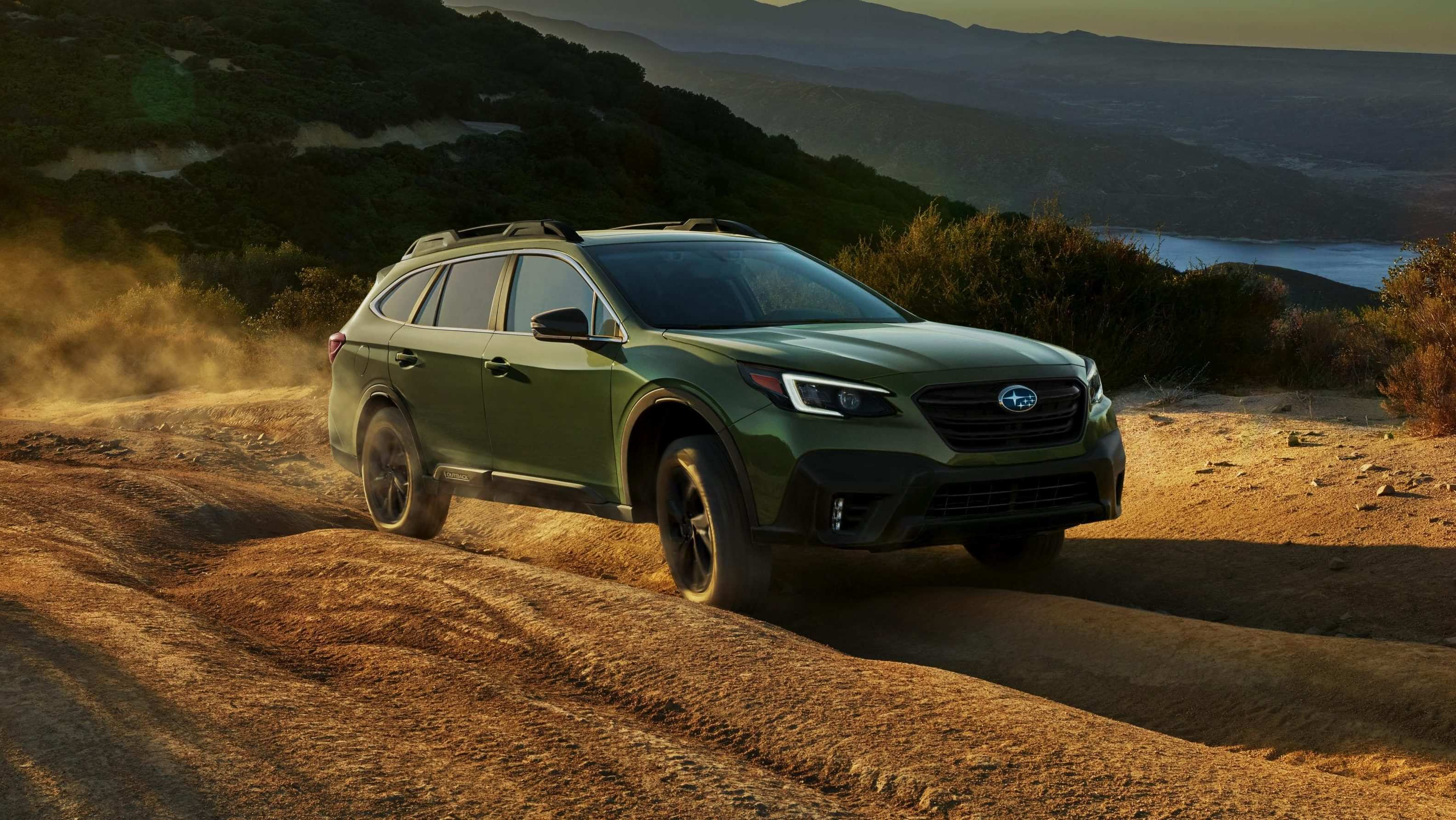 84 Best Subaru Outback Update 2020 Prices