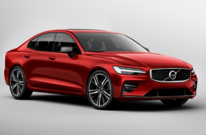 84 Best Volvo C30 2019 Review