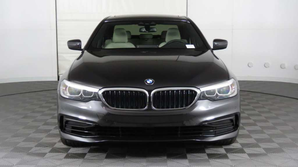 84 New 2019 Bmw Plug In Hybrid Specs and Review