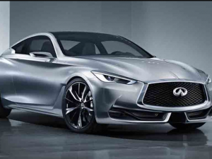 84 New 2019 Infiniti G35 Pictures