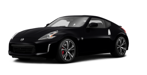 84 New 2019 Nissan Z370 New Model And Performance