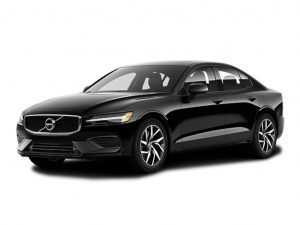 84 New 2019 Volvo Sedan Reviews