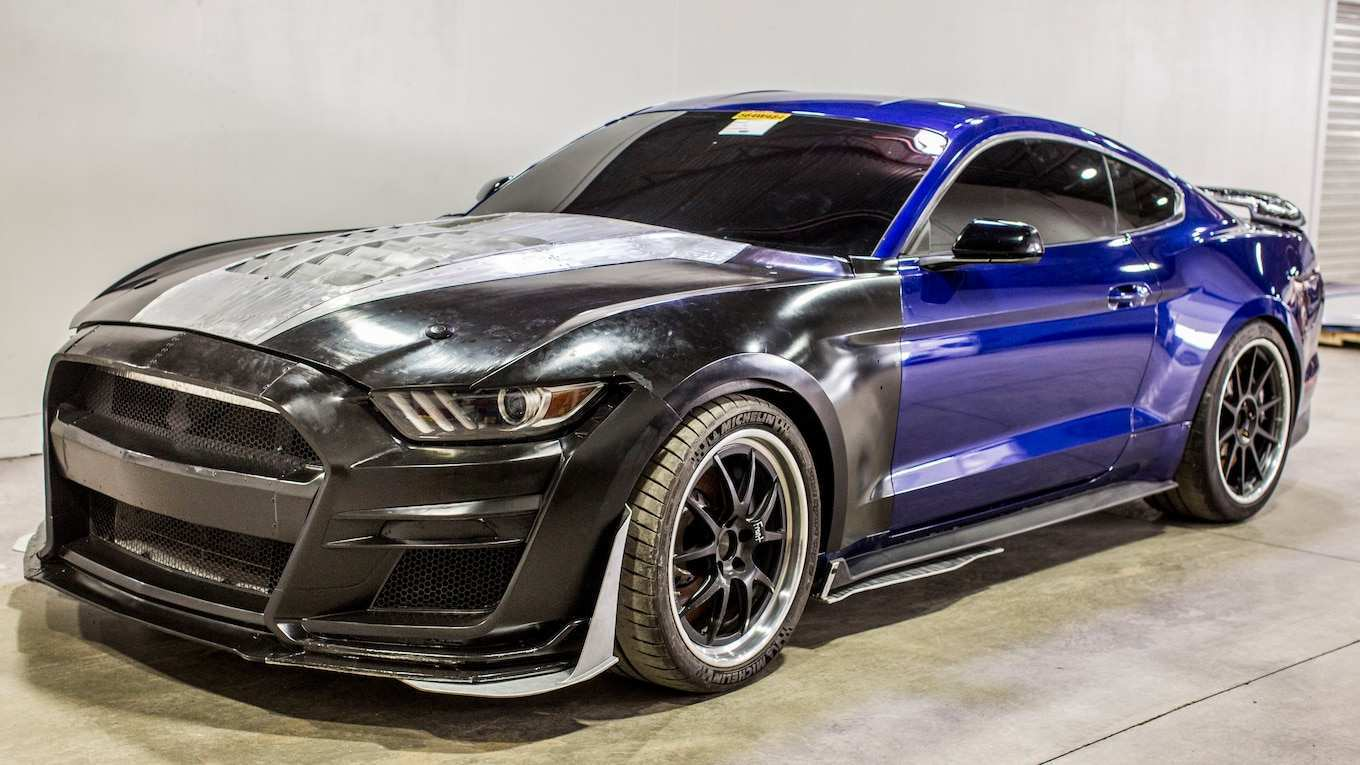 84 New 2020 Ford Mustang Gt Prices