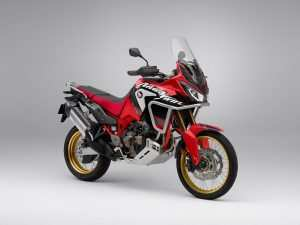 84 New Honda Bikes 2020 Prices