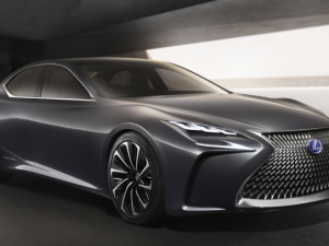 84 The 2019 Lexus Is 200T Prices