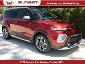 84 The Best 2020 Chrysler Ave Sarasota Fl Price and Review