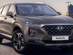 84 The Best Hyundai New Tucson 2020 Overview