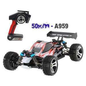 84 The Best Wltoys 2019 Mini Voiture Rc Price And Release Date