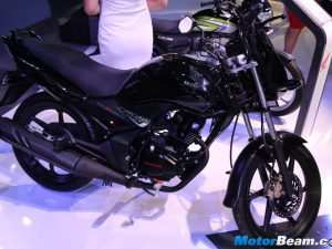 84 The Honda Unicorn 2020 Price and Release date