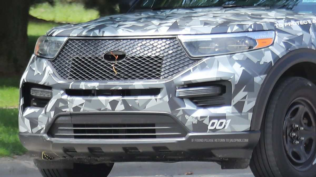 85 A 2020 Ford Escape Jalopnik Price And Review