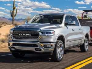85 All New 2019 Dodge 3500 Towing Capacity Pricing