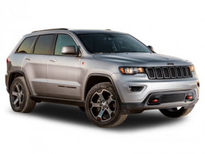 85 All New 2019 Jeep Trailhawk Towing Capacity Price and Release date