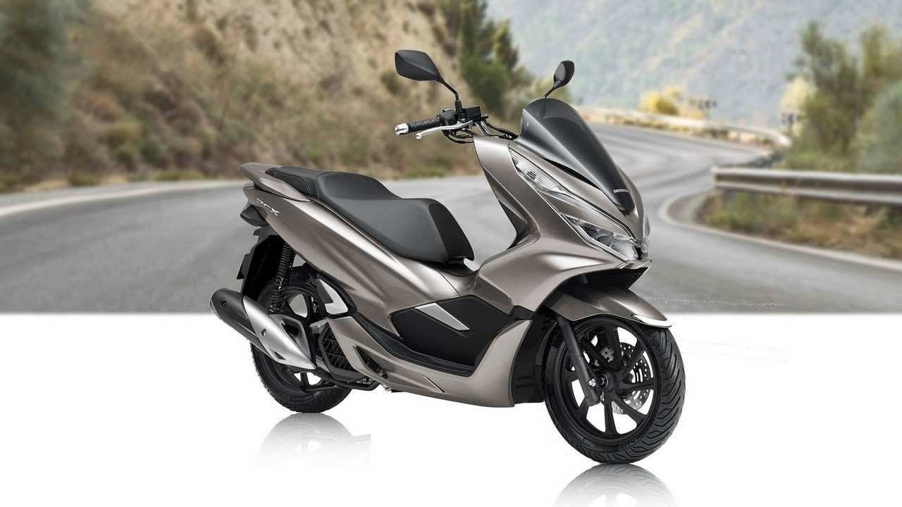 85 Best 2019 Honda 150 Scooter New Model And Performance