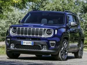 85 Best 2019 Jeep Images First Drive