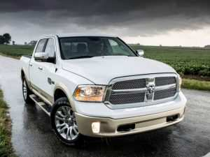 85 Best 2020 Dodge Engines Performance and New Engine