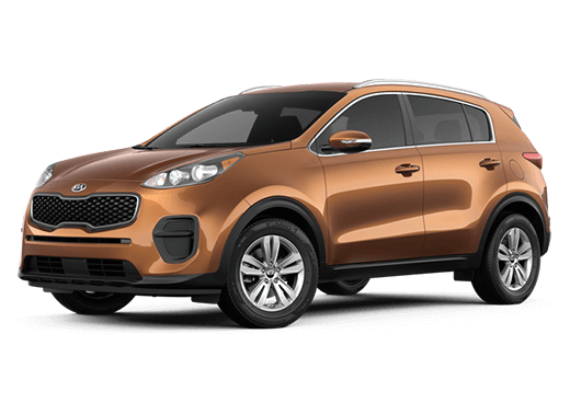 85 Best New Kia Jeep 2020 Price And Review