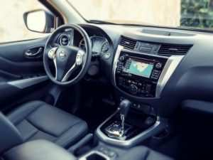 85 Best Nissan Ute 2020 Performance and New Engine