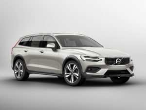 85 Best Volvo 2020 Android Overview