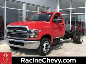 85 New 2019 Chevrolet Silverado 4500 Hd Speed Test
