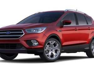 85 New 2019 Ford Colors 1 Is Not A Valid Image Release Date and Concept
