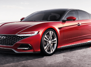 85 New 2020 Genesis Coupe First Drive