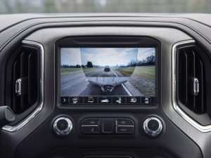 85 New 2020 Gmc X Ray New Review