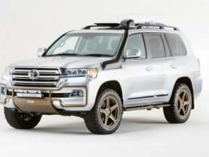 85 New 2020 Toyota Land Cruiser 200 Performance and New Engine