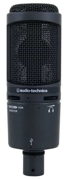 85 New Audio Technica At2020 Price And Review