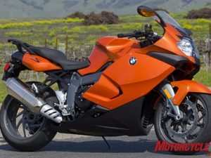 85 The 2019 Bmw K1300S Release Date