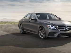 85 The 2019 Mercedes A Class Usa Redesign and Review