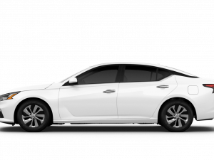 85 The 2019 Nissan Altima Platinum Vc Turbo Price Design and Review
