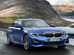85 The Best 2019 Bmw Bakkie Price and Review